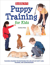 Puppy-Training-for-Kids