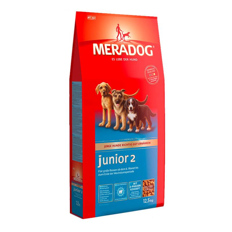 meradog-junior-2-pienso-cachorros