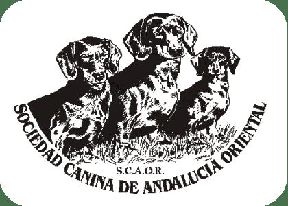 Sociedad canina de Andalucía Oriental