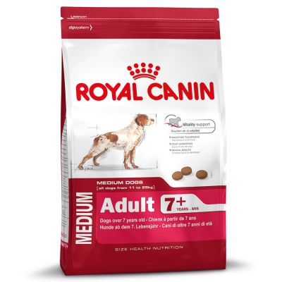 Royal_Canin_Size_Medium_Adult_7
