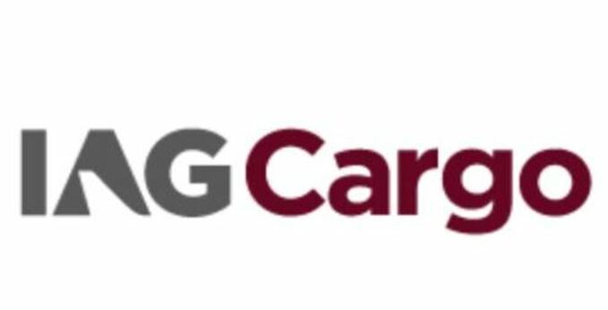 transporte de perros IagCargo
