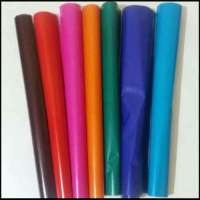 Glace Paper
