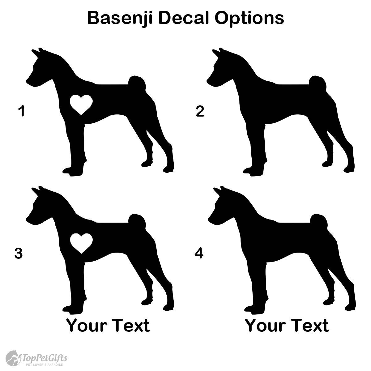 Basenji Puppy Dogs | Wiring Diagram Database