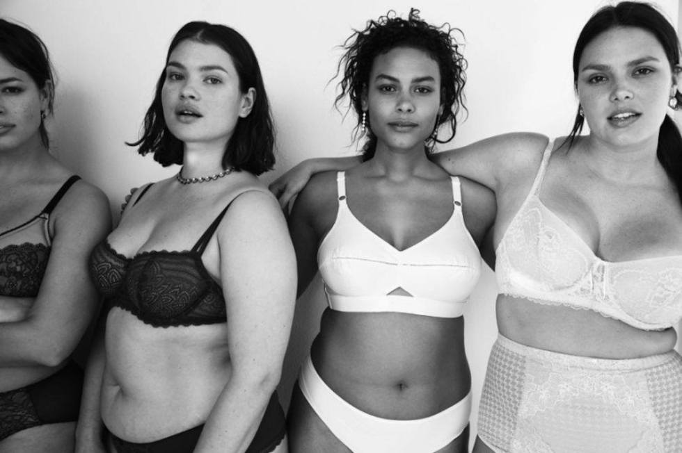 best-support-bra-for-full-figured