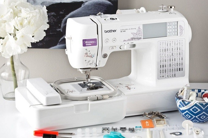 Brother-SE400-vs-SE425-sewing