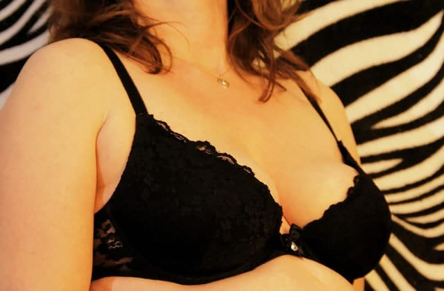 4ae09a2c0 Best Bras for Lift and Support That You ll Love to Wear – Top 10 ...