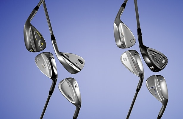 best-wedges-for-high-handicappers-guide