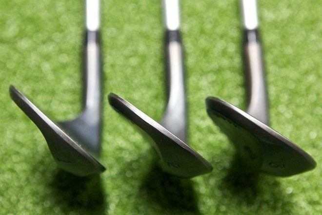 best-wedges-for-high-handicappers