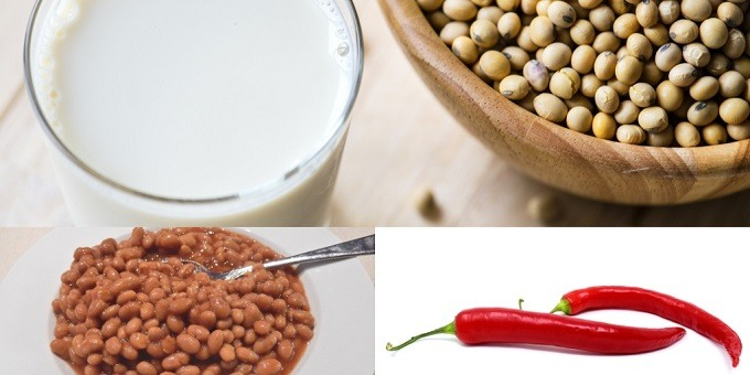 Can You Freeze Soy Milk, Baked Beans, Pepperoni (The Best Methods You Need To Know)