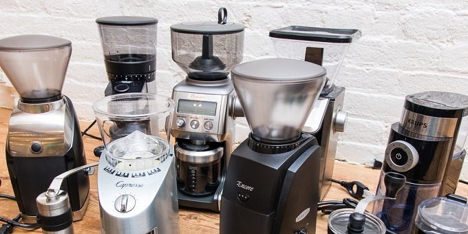 choosing-the-best-coffee-grinder-for-cold-brew