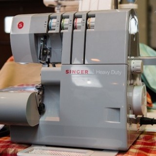 Best Upholstery Sewing Machine Reviews