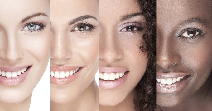different-skin-types-for-indoor-tanning