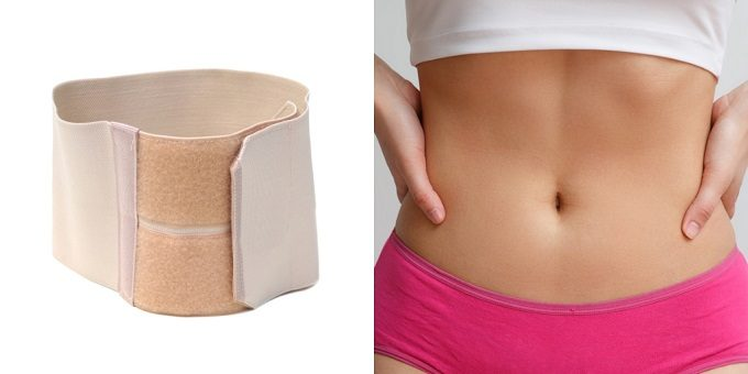 The Best Waist Trainer for Short Torso You Need to Know in 2019 (Top 10 Reviews)