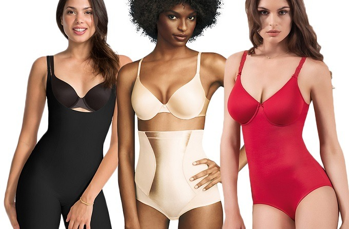 best-shapewear-reviews