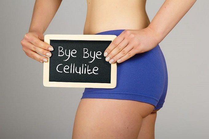 do-anti-cellulite-leggings-really-work