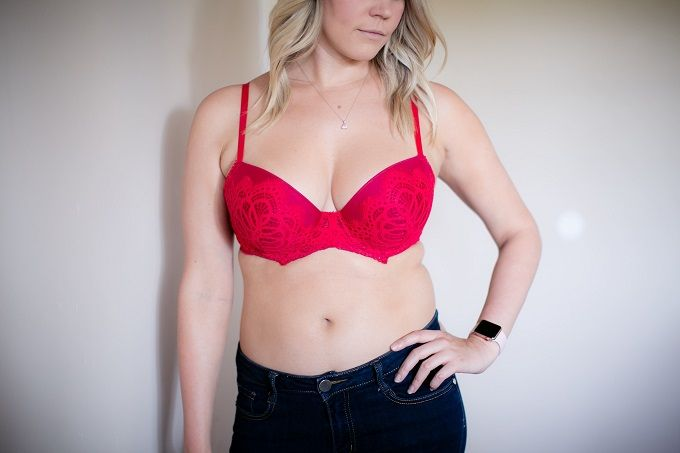 how-to-choose-the-best-bra-for-saggy-breasts