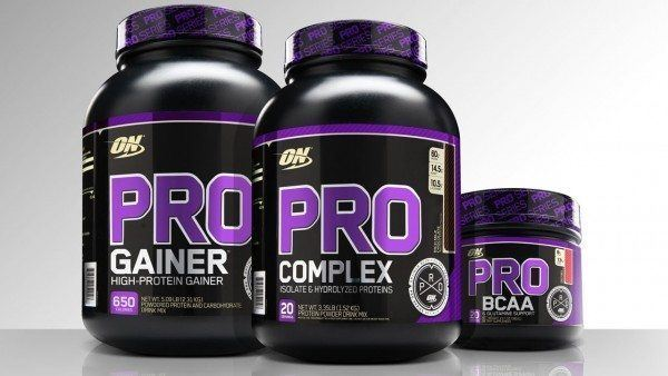 optimum-nutrition-pro-gainer-review