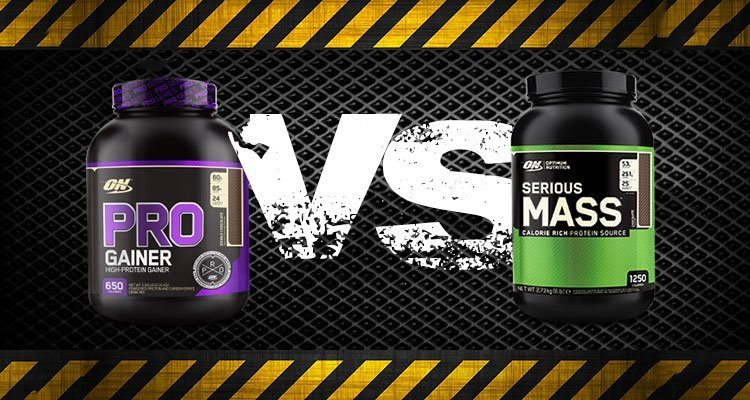 pro-gainer-vs-serious-mass-comparison