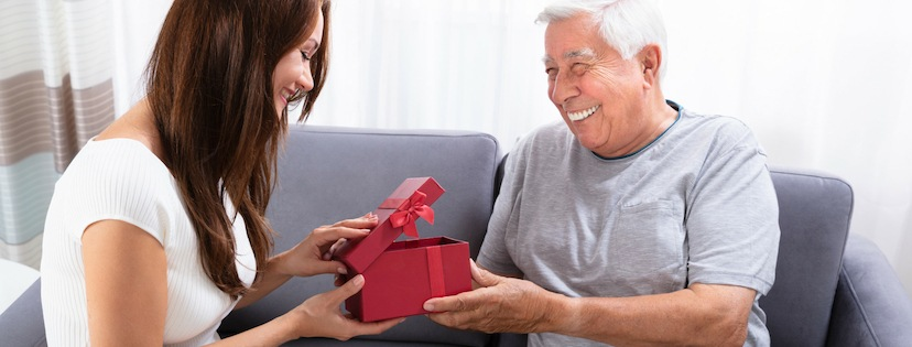 Retirement Gifts For Men