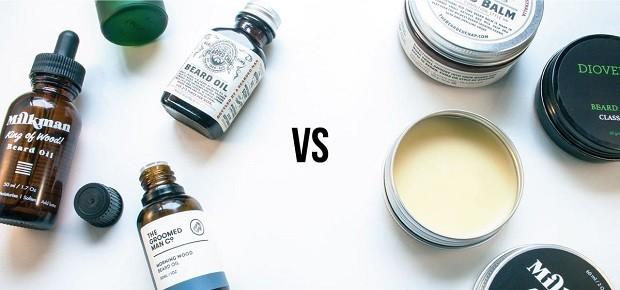beard-balm-vs-beard-oil