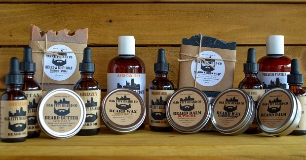 beard-butter-vs-beard-balm-vs-beard-oil-comparison