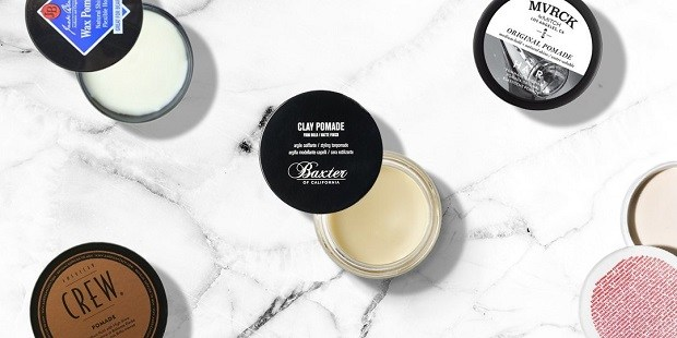 best-pomade-for-asian-hair