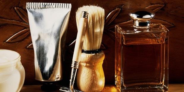 best-smelling-aftershave