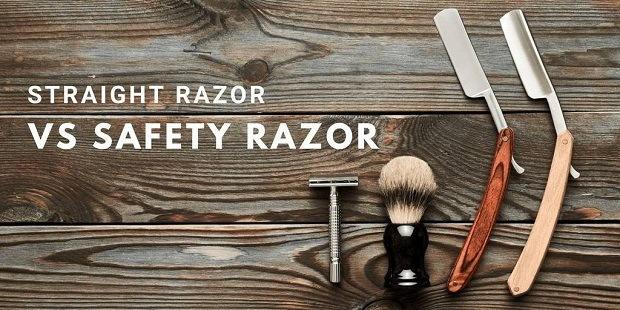 straight-razor-vs-safety-razor