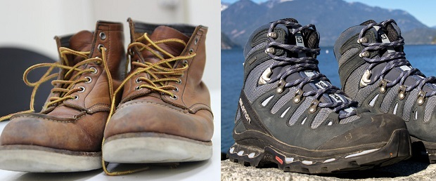 work-boots-vs-hiking-boots
