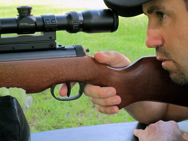 rules-of-firearm-safety