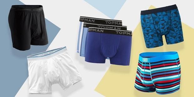 choosing-the-best-underwear-for-men