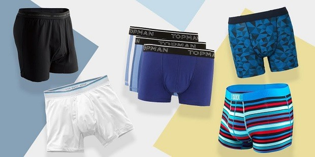 choosing-the-best-underwear-for-men