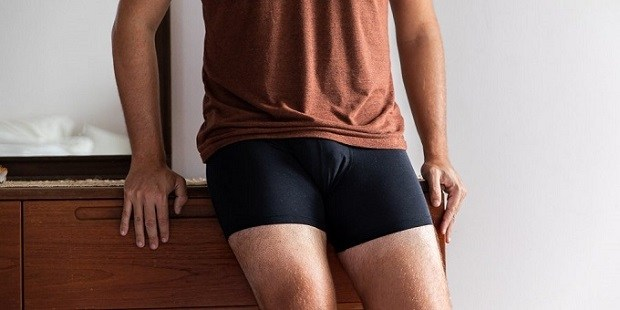 best-boxer-briefs-for-men