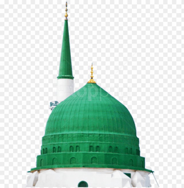 Free Png Download Al Masjid An Nabawi Png Images Background Al Masjid Al Nabawi Png Image With Transparent Background Toppng