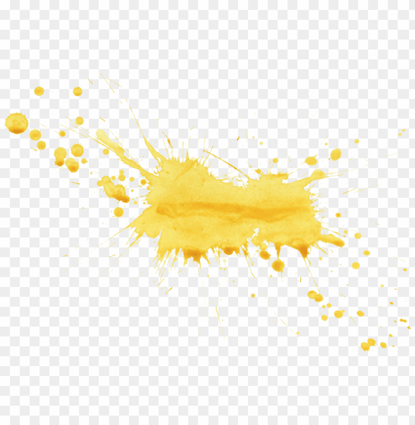 Old Paint Splatter Png Image With Transparent Background Toppng