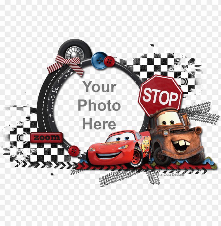 disney cars png files png image with