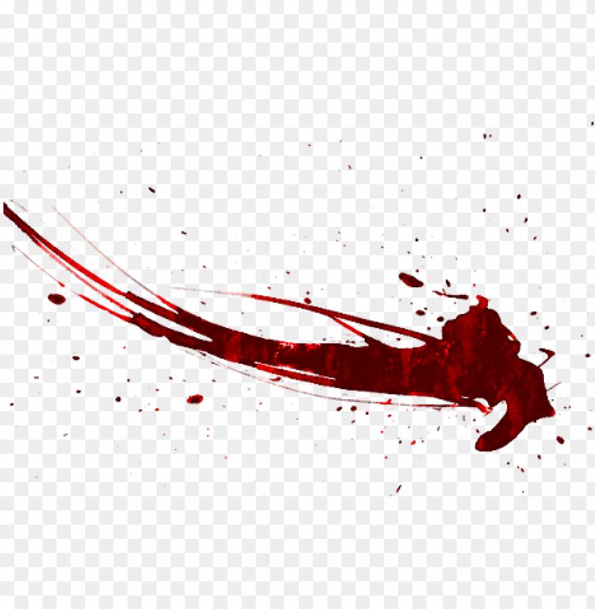 Http I Imgur Com R1waf Blood Splatter Png Image With