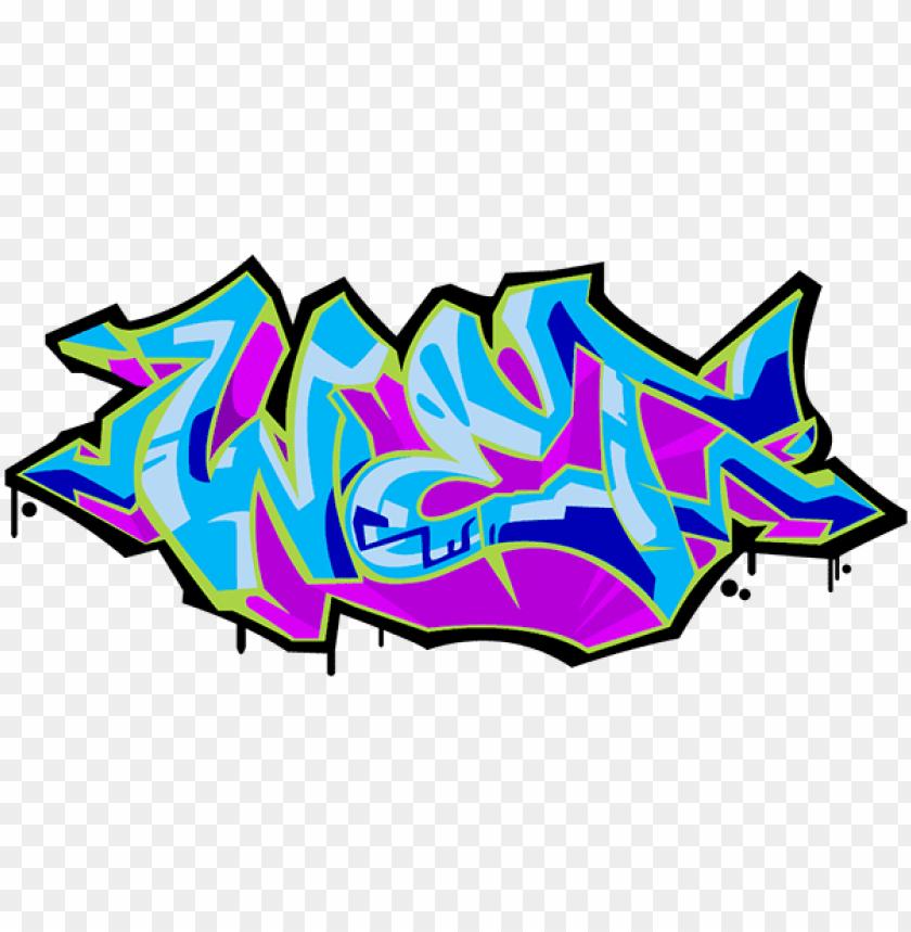 Raffiti Clipart Transparent Graffiti Transparent Png Image With