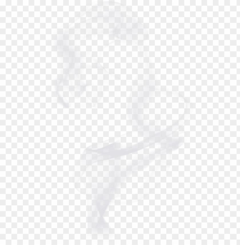 سكرابز خلفية شفافة Png بيضاء سكرابز خلفية شفافة Png خلفيات ساده