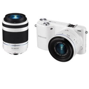 Top 12 best digital compact camera in 2016 reviews