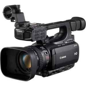 Top 10 best camcorders | video Record in 2016 reviews