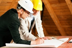 Top 10 highest architect practitioner salary in the USA