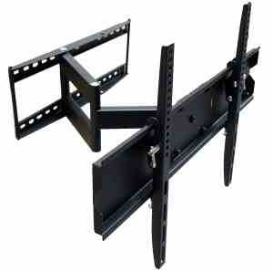 Top 10 best TV wall mounts suite for office and home in the 2016 reviews