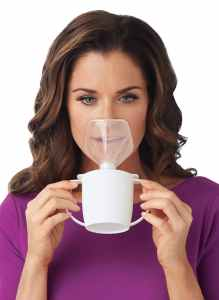 Top 10 Best Steam Inhaler 2017 Review