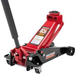 Top 10 Best Automotive Floor Jacks for Sale In 2015 Review