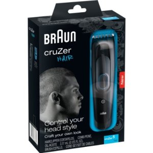 Top 10 Best Hair Clippers For Men In 2015 Reviews