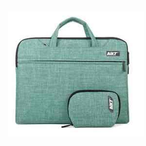Top 10 Best Waterproof Case Bags for Phones, Tablets, Laptops In 2015 Reviews