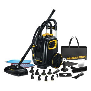Top 10 Best Carpet Cleaners In 2015 Reviews
