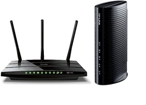 Top 10 Best WiFi Routers For Small Business 2017 Review