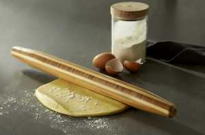Top 10 best rolling pins in 2016 reviews